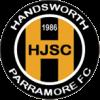 Handsworth Parramore FC