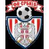 FK Srbija Berlin