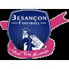 FC Besançon