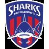 Port Melbourne Sharks