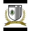 ASD Adrense 1909