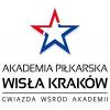 Akademia Piłkarska Wisła Kraków