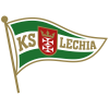Lechia Gdańsk Akademia Piłkarska