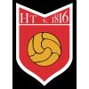 HT 16 Hamburg II
