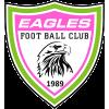 Club Eagles