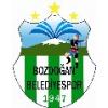 Bozdogan Belediyespor