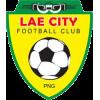 Lae City Dwellers FC