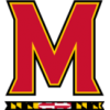 Maryland Terrapins (University of Maryland)