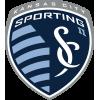 Sporting Kansas City II