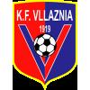 KF Vllaznia B