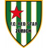 FC Red Star Zürich Youth