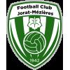 FC Jorat-Mézières