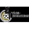 FC Tobel-Affeltrangen