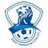 ASD Herdonia Calcio