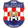 HNK Mladost Domaljevac