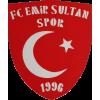 FC Emir Sultan Spor Merkstein 1996