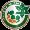 Maccabi Amishav Petah Tikva