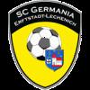 SC Germania Erftstadt-Lechenich II