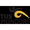 TuS Mondorf U19