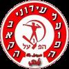 Hapoel Ironi Baqa al-Gharbiye