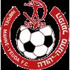 Hapoel Machane Yehuda