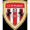 ASB Maghnia