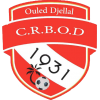 CRB Ouled Djellal