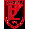 AVV Zeeburgia U19