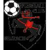 FC Seuzach II
