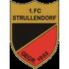 FC Strullendorf
