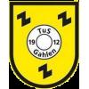 TuS Gahlen