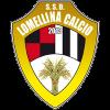 Lomellina Calcio
