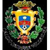 ASD Calcio Saonara Villatora