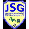 JSG Aarbergen