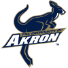 Akron Zips (University of Akron)