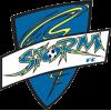 Storm FC
