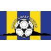 Kapiti Coast United