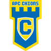 APDC Chions