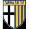 Parma Berretti