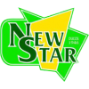 New Star Ducos