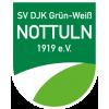 Grün-Weiß Nottuln