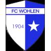 FC Wohlen U17