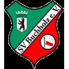 SV Buchholz (Bln.)
