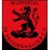 SV Heckinghausen
