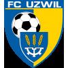 FC Uzwil II