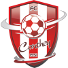 FC Conthey II