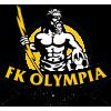 FK Olympia Prag