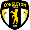 FC Congleton Town