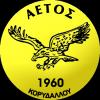Aetos Korydallou