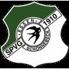 SpVg Schonnebeck II